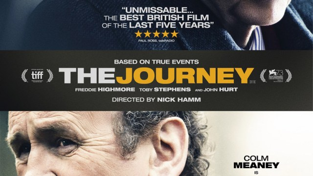 https://i0.wp.com/keithlovesmovies.com/wp-content/uploads/2017/07/the-journey-uk-movie-poster.jpg?resize=640%2C360&ssl=1