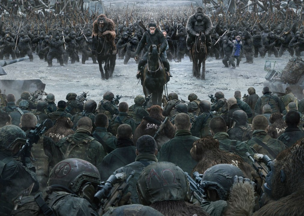 https://i0.wp.com/keithlovesmovies.com/wp-content/uploads/2017/07/war_for_the_planet_of_the_apes_ver3_xlg.jpg?resize=1012%2C720&ssl=1