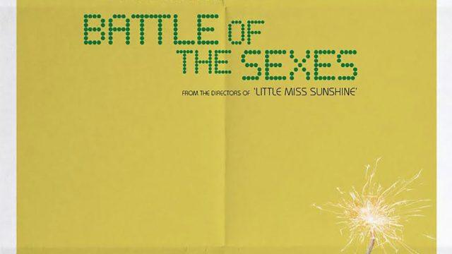 https://i0.wp.com/keithlovesmovies.com/wp-content/uploads/2017/09/battle-sexes-poster-lareg.jpg?resize=640%2C360&ssl=1