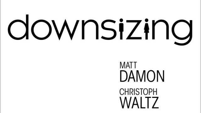 https://i0.wp.com/keithlovesmovies.com/wp-content/uploads/2017/09/downsizing-movie-poster.jpg?resize=640%2C360&ssl=1