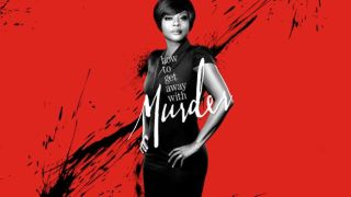 How to Get Away With Murder (6×15) Stay Review