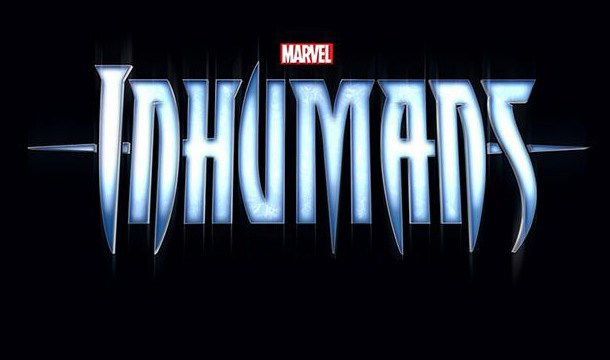 https://i0.wp.com/keithlovesmovies.com/wp-content/uploads/2017/09/inhumans.jpg?resize=610%2C360&ssl=1