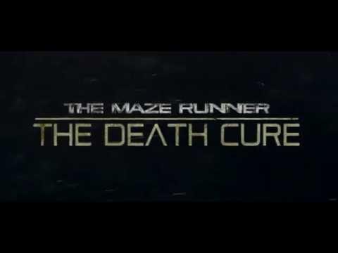 https://i0.wp.com/keithlovesmovies.com/wp-content/uploads/2017/09/maze-runner-the-death-cure.jpg?resize=480%2C360&ssl=1