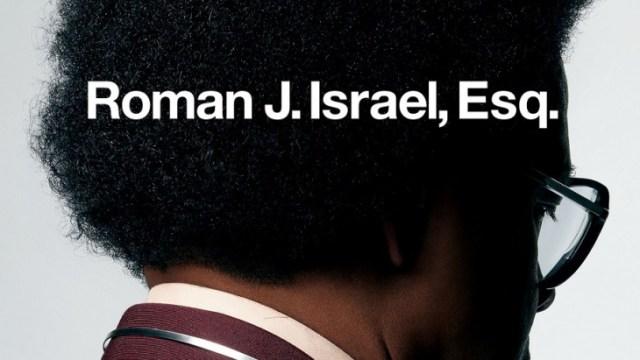 https://i0.wp.com/keithlovesmovies.com/wp-content/uploads/2017/09/roman-j-israel-esq.jpg?resize=640%2C360&ssl=1