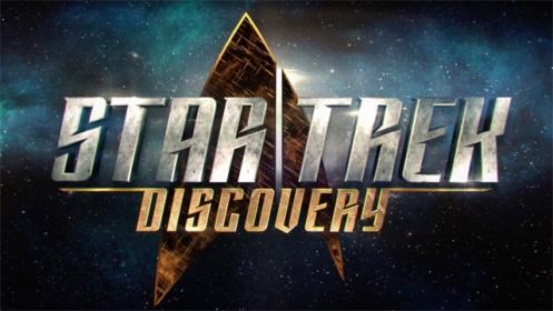 https://i0.wp.com/keithlovesmovies.com/wp-content/uploads/2017/09/star-trek-discovery-header.jpg?resize=497%2C280&ssl=1