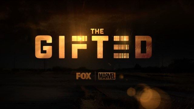 https://i0.wp.com/keithlovesmovies.com/wp-content/uploads/2017/09/the-gifted.jpg?resize=640%2C360&ssl=1