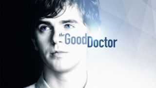 The Good Doctor (3×10) Friends and Family Review