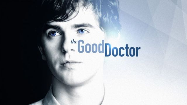 https://i0.wp.com/keithlovesmovies.com/wp-content/uploads/2017/09/the-good-doctor.jpg?resize=640%2C360&ssl=1