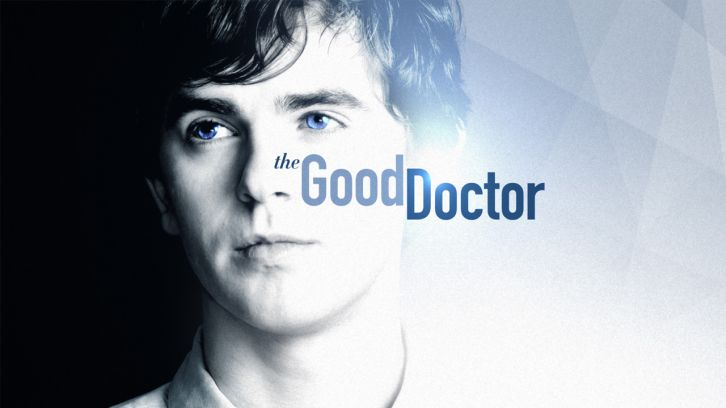https://i0.wp.com/keithlovesmovies.com/wp-content/uploads/2017/09/the-good-doctor.jpg?resize=726%2C408&ssl=1