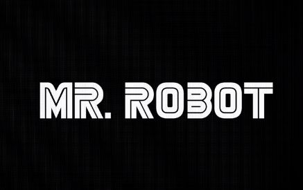 https://i0.wp.com/keithlovesmovies.com/wp-content/uploads/2017/10/mr-robot-4.jpg?resize=437%2C275&ssl=1