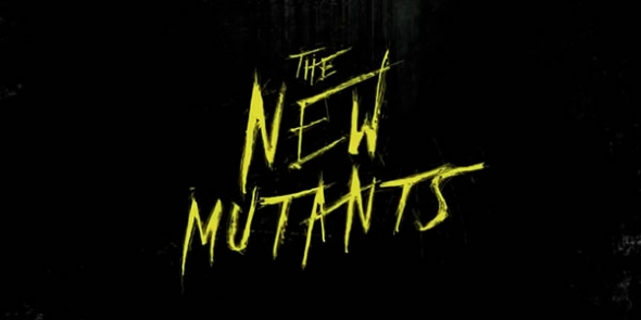https://i0.wp.com/keithlovesmovies.com/wp-content/uploads/2017/10/newmutants.jpg?resize=590%2C295&ssl=1