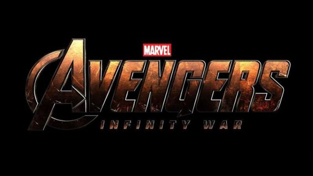 https://i0.wp.com/keithlovesmovies.com/wp-content/uploads/2017/11/infinity-war.jpg?resize=640%2C360&ssl=1