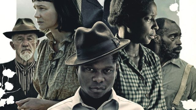 https://i0.wp.com/keithlovesmovies.com/wp-content/uploads/2017/11/mudbound-poster.jpg?resize=640%2C360&ssl=1