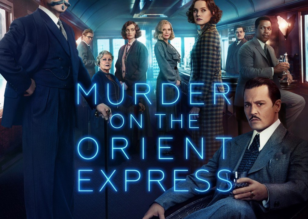 https://i0.wp.com/keithlovesmovies.com/wp-content/uploads/2017/11/murder-on-the-orient-express-new-film-poster.jpg?resize=1012%2C720&ssl=1