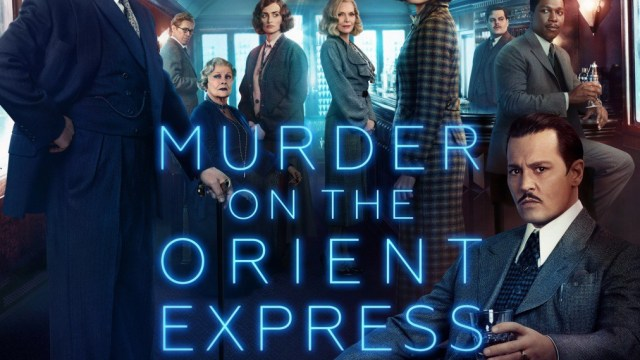 https://i0.wp.com/keithlovesmovies.com/wp-content/uploads/2017/11/murder-on-the-orient-express-new-film-poster.jpg?resize=640%2C360&ssl=1
