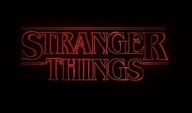 https://i0.wp.com/keithlovesmovies.com/wp-content/uploads/2017/11/stranger-things-logo.jpg?resize=612%2C360&ssl=1