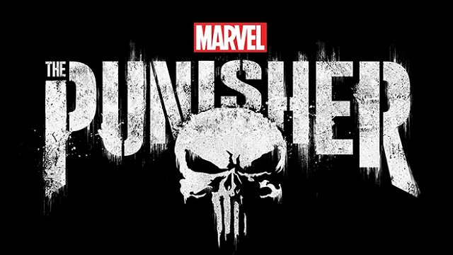 https://i0.wp.com/keithlovesmovies.com/wp-content/uploads/2017/11/thepunisher.png?resize=640%2C360&ssl=1