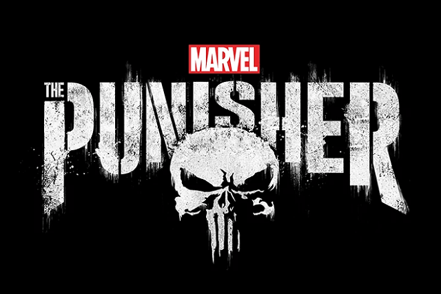 https://i0.wp.com/keithlovesmovies.com/wp-content/uploads/2017/11/thepunisher.png?resize=640%2C427&ssl=1