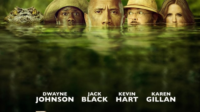 https://i0.wp.com/keithlovesmovies.com/wp-content/uploads/2017/12/jumanji_welcome_to_the_jungle_ver3_xlg.jpg?resize=640%2C360&ssl=1