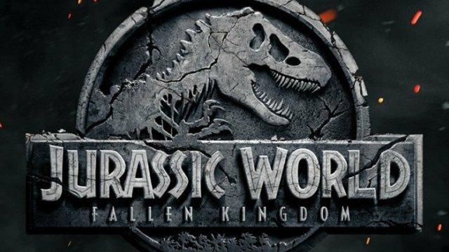 https://i0.wp.com/keithlovesmovies.com/wp-content/uploads/2017/12/rumor-first-jurassic-world-fallen-kingdom-trailer-premiere-at-comic-con-37.jpg?resize=640%2C360&ssl=1