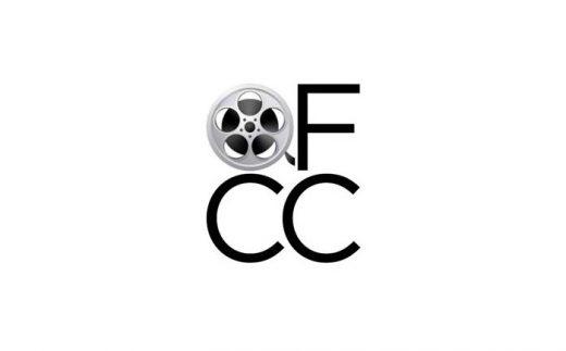 https://i0.wp.com/keithlovesmovies.com/wp-content/uploads/2018/01/ofcc.jpg?resize=520%2C323&ssl=1