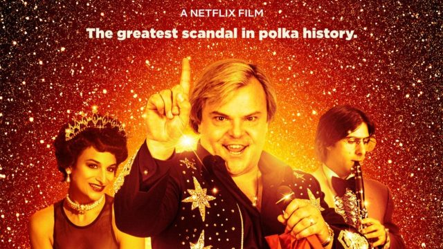 https://i0.wp.com/keithlovesmovies.com/wp-content/uploads/2018/01/the-polka-king-poster.jpg?resize=640%2C360&ssl=1