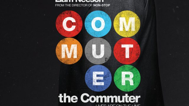 https://i0.wp.com/keithlovesmovies.com/wp-content/uploads/2018/01/vvs_thecommuter_theatrical_poster.jpg?resize=640%2C360&ssl=1