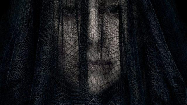 https://i0.wp.com/keithlovesmovies.com/wp-content/uploads/2018/01/winchester-final-poster.jpg?resize=640%2C360&ssl=1
