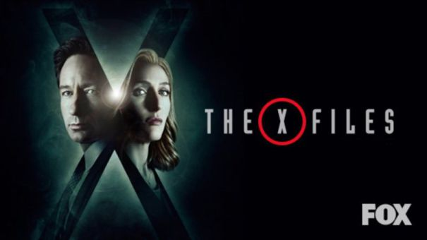 https://i0.wp.com/keithlovesmovies.com/wp-content/uploads/2018/01/x-files-logo.jpg?resize=605%2C340&ssl=1