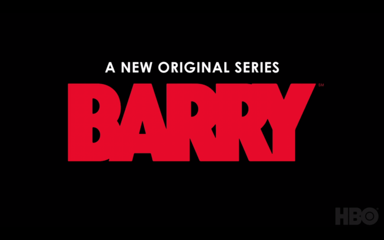 Barry Season 2 Episode 1: The Show Must Go On, Probably? Review