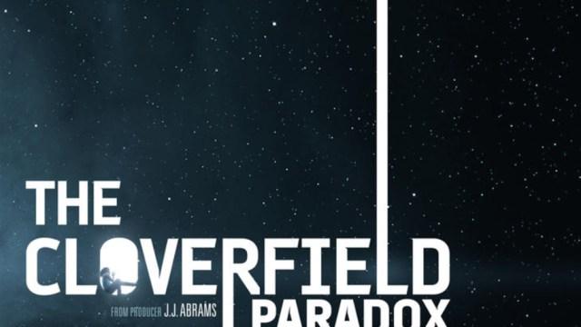 https://i0.wp.com/keithlovesmovies.com/wp-content/uploads/2018/02/cloverfield-paradox-trailer-thumb.jpg?resize=640%2C360&ssl=1