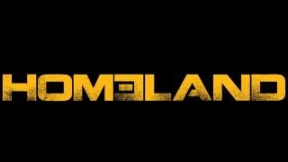 Homeland (8×08) Threnody(s) Review