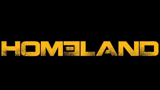 Homeland Season 8 Official Trailer