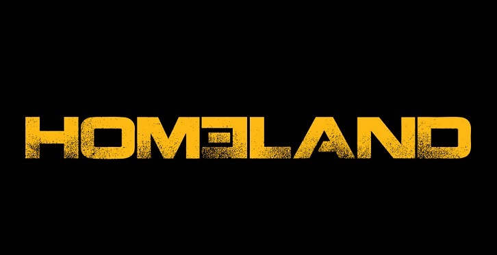 https://i0.wp.com/keithlovesmovies.com/wp-content/uploads/2018/02/homeland-header-1.jpg?resize=726%2C373&ssl=1