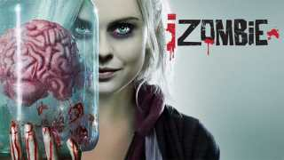 iZombie (5×11) Killer Queen Review