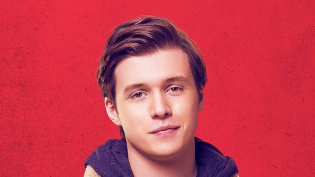 https://i0.wp.com/keithlovesmovies.com/wp-content/uploads/2018/02/lovesimon.jpg?resize=640%2C360&ssl=1