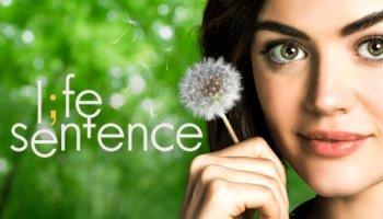 Life Sentence Season 1 Episode 10: The Way We Work Review