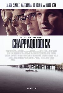 chap-poster-new