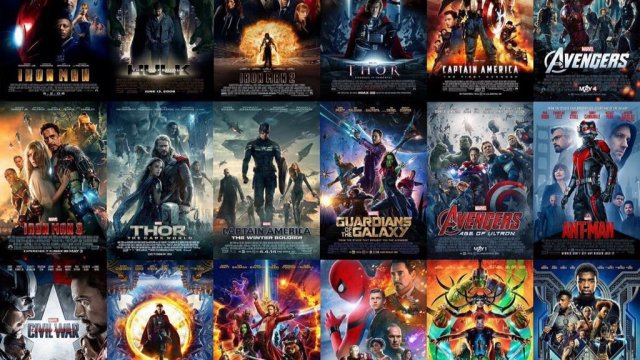 https://i0.wp.com/keithlovesmovies.com/wp-content/uploads/2018/04/mcu-ranking-banner.jpg?resize=640%2C360&ssl=1