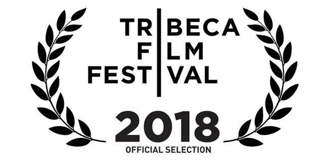 https://i0.wp.com/keithlovesmovies.com/wp-content/uploads/2018/04/tribeca-film-festival-2018-650x325.jpg?resize=650%2C325&ssl=1