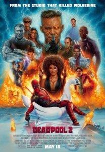 deadpool-2-poster