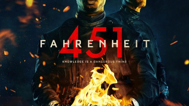 https://i0.wp.com/keithlovesmovies.com/wp-content/uploads/2018/05/fahrenheit-451-new-film-poster.jpg?resize=640%2C360&ssl=1