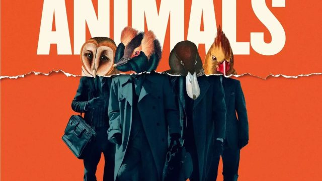 https://i0.wp.com/keithlovesmovies.com/wp-content/uploads/2018/06/american-animals-new-film-poster-2018.jpg?resize=640%2C360&ssl=1