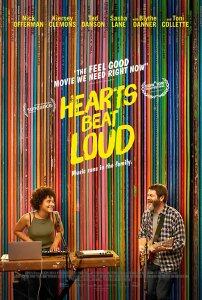 hearts-beat-loud