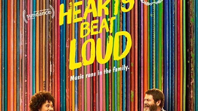 https://i0.wp.com/keithlovesmovies.com/wp-content/uploads/2018/06/hearts-beat-loud.jpg?resize=640%2C360&ssl=1