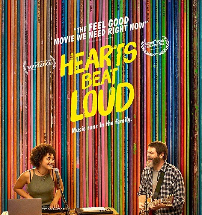https://i0.wp.com/keithlovesmovies.com/wp-content/uploads/2018/06/hearts-beat-loud.jpg?resize=674%2C720&ssl=1