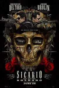 sicario-day-of-the-soldado-poster-1