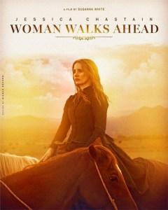 woman-walks-ahead