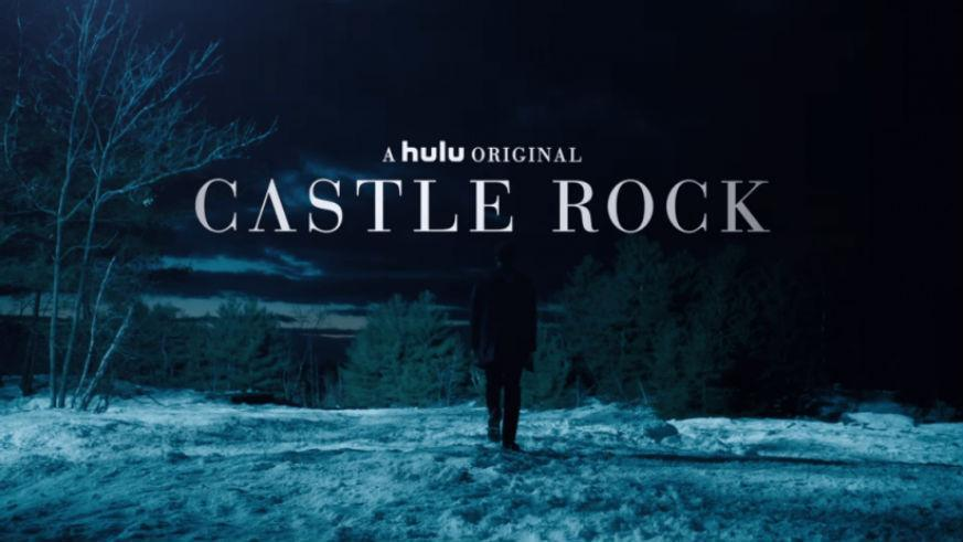 https://i0.wp.com/keithlovesmovies.com/wp-content/uploads/2018/07/castle-rock.jpg?resize=873%2C491&ssl=1