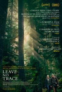 EP_LeaveNoTrace_1Sht_Cineplex_1080x1600